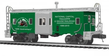 20-91404_nct_caboose_2