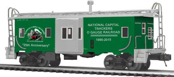 20-91404_nct_caboose600x267