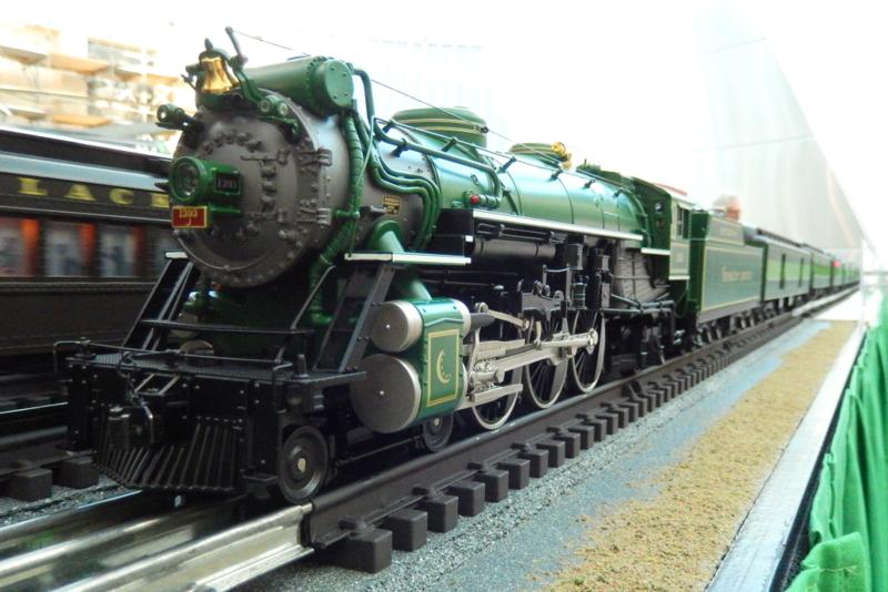 DSCN4983.JPG