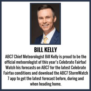 CF18-Bill-Kelly-300×300