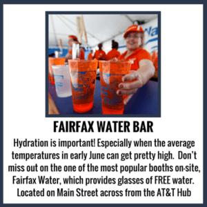 CF18-Fairfax-Water-300×300
