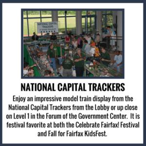 CF18-National-Cap