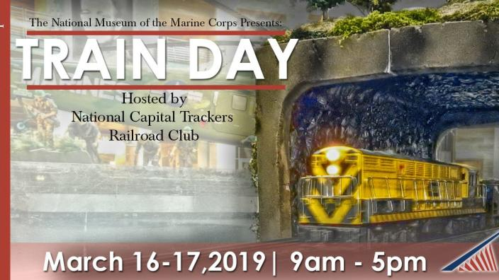 train-day-2019_large